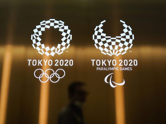 The Tokyo 2020 Summer Olympics are almost here. You should start planning your journey.